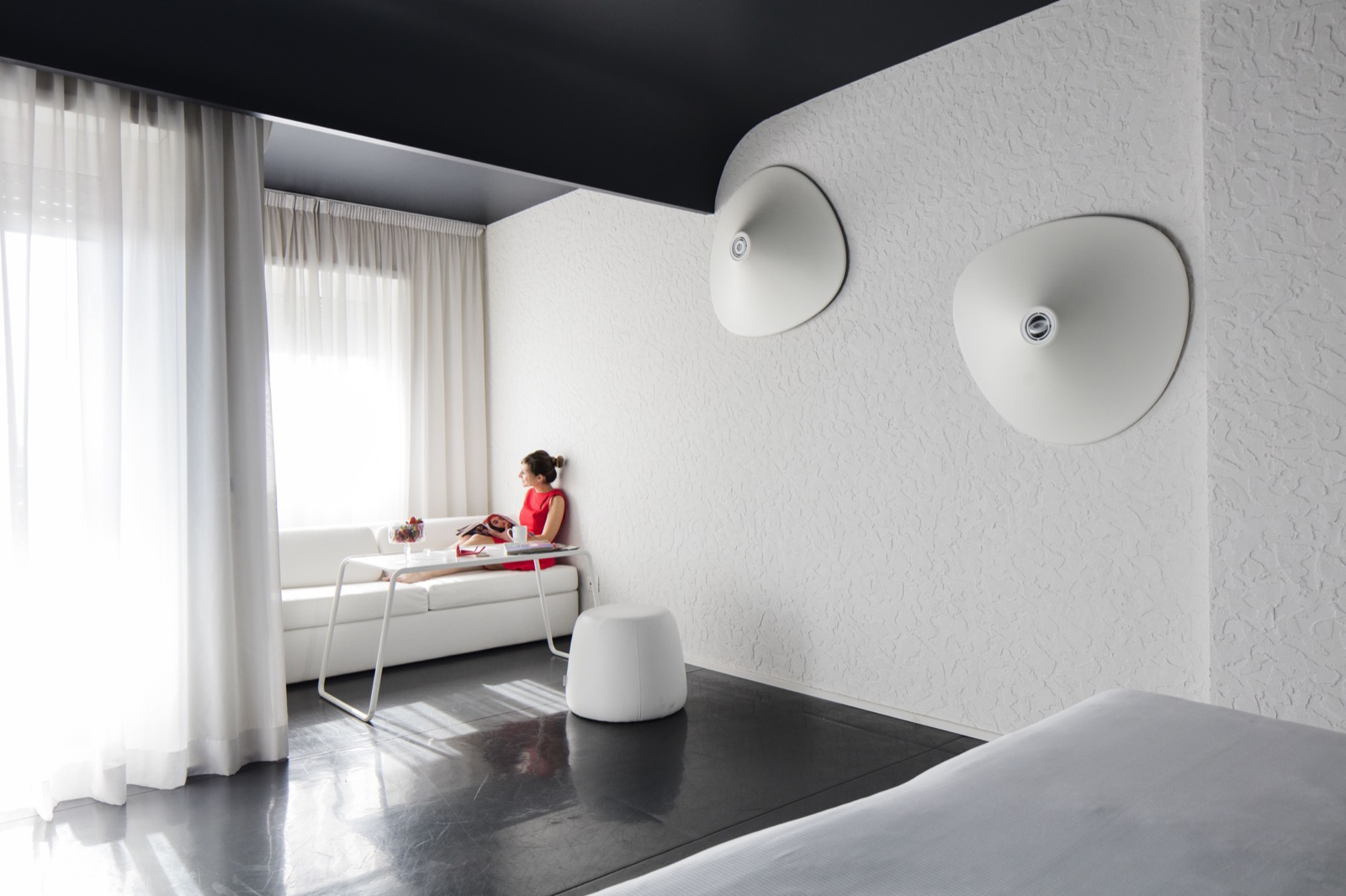 Hotel_Ripa_Roma_Executive_room_Fashionela