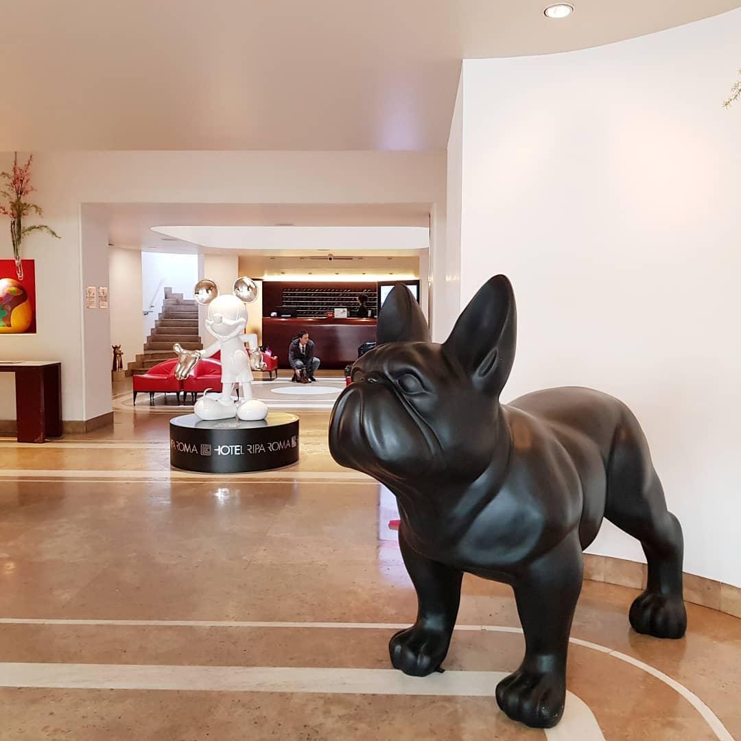 Hotel_Ripa_Roma_Lobby