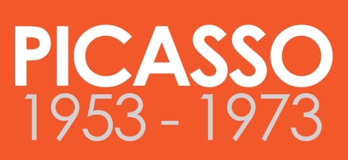 Picasso 1953 Fashionela