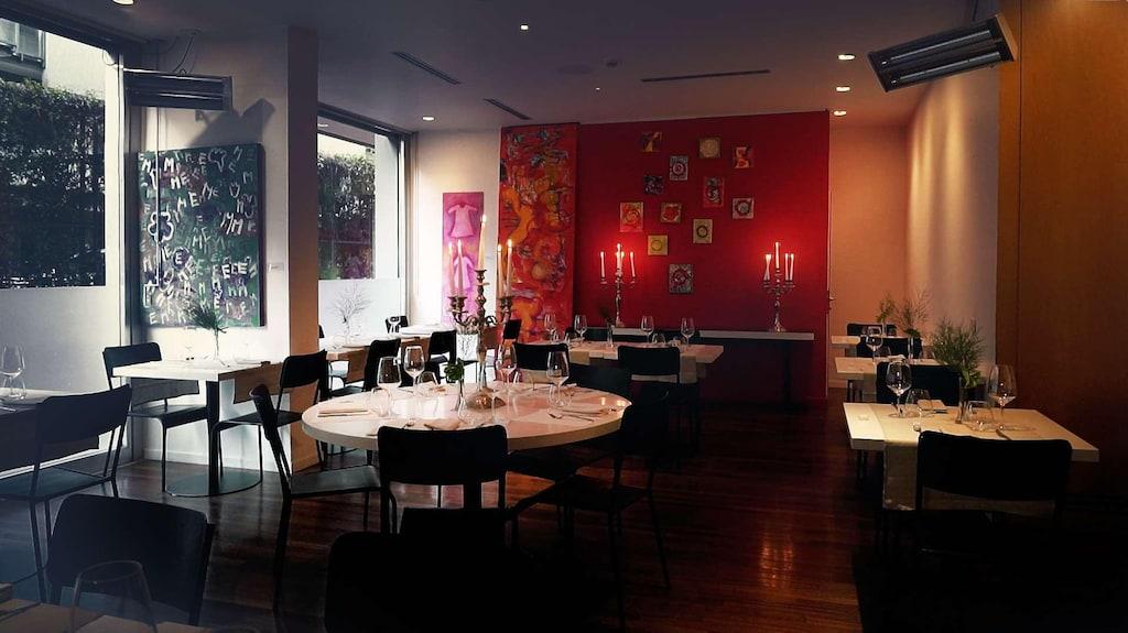 Ripa_Roma_restaurant