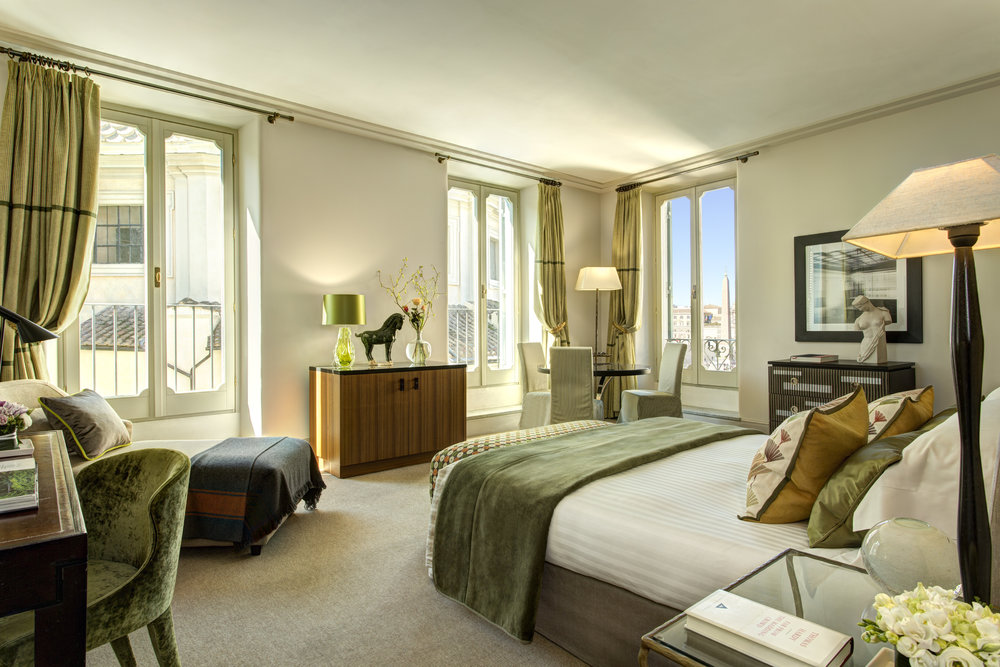 hotel_de_russie_rome_junior_suite