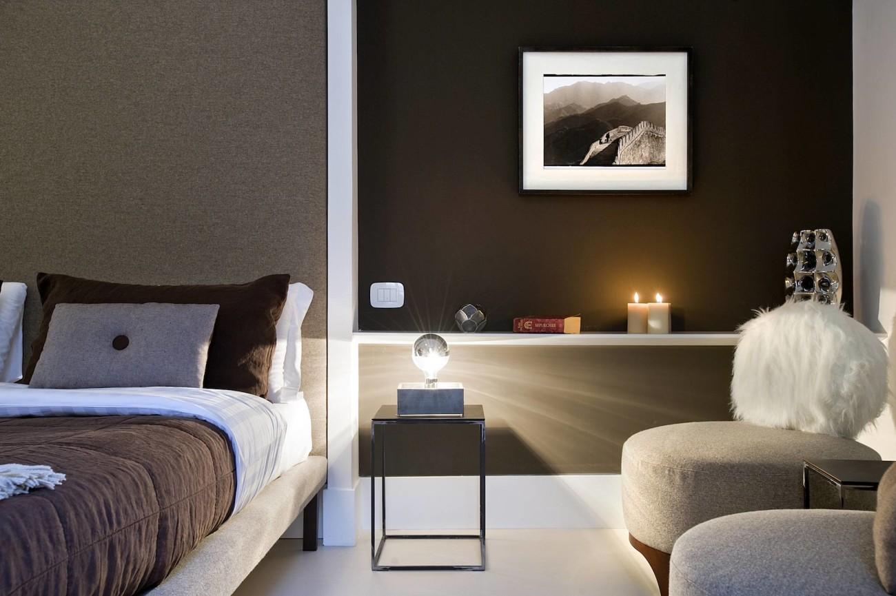 piazza-di-spagna9-room15