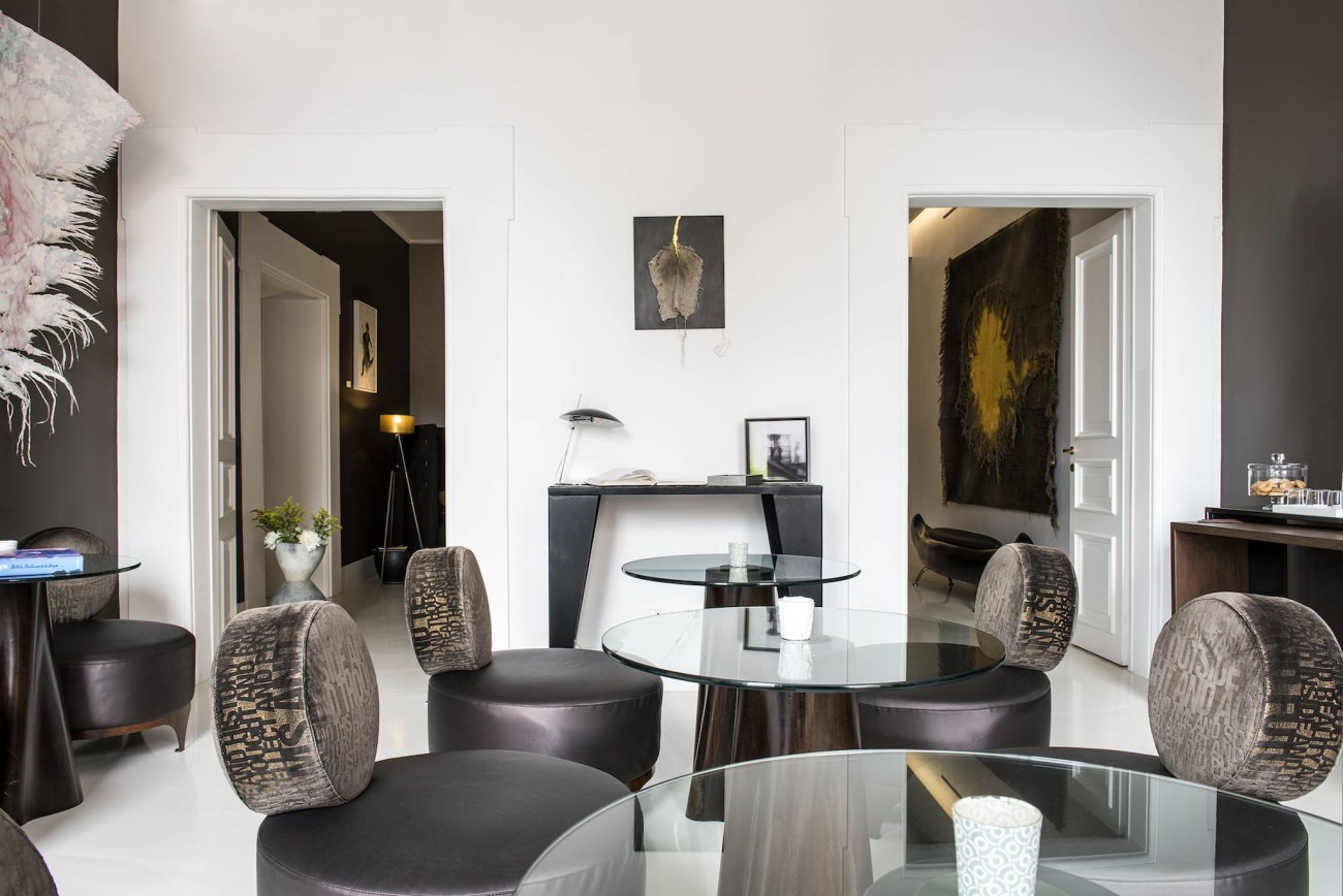 piazza-di-spagna9-room26