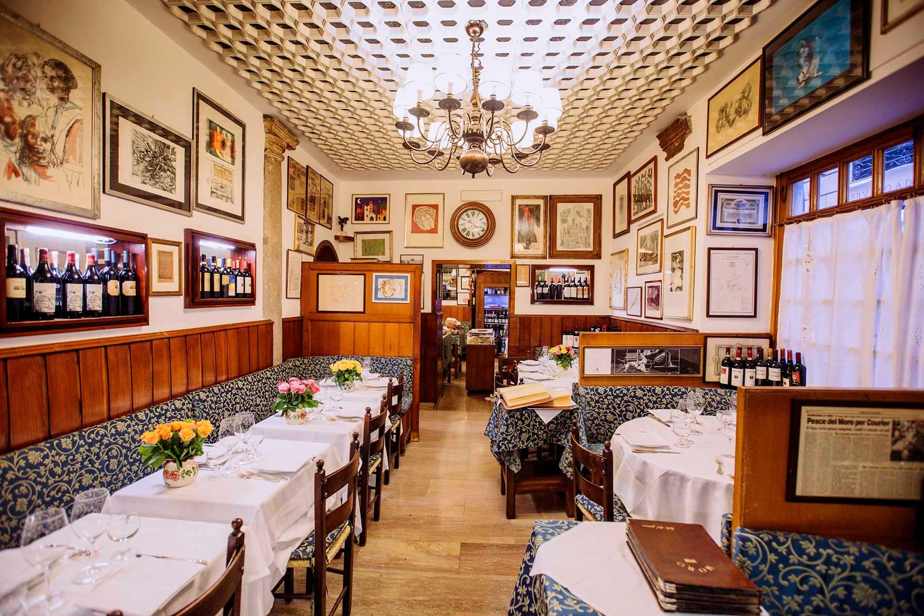 ristorante_al_moro_roma_3