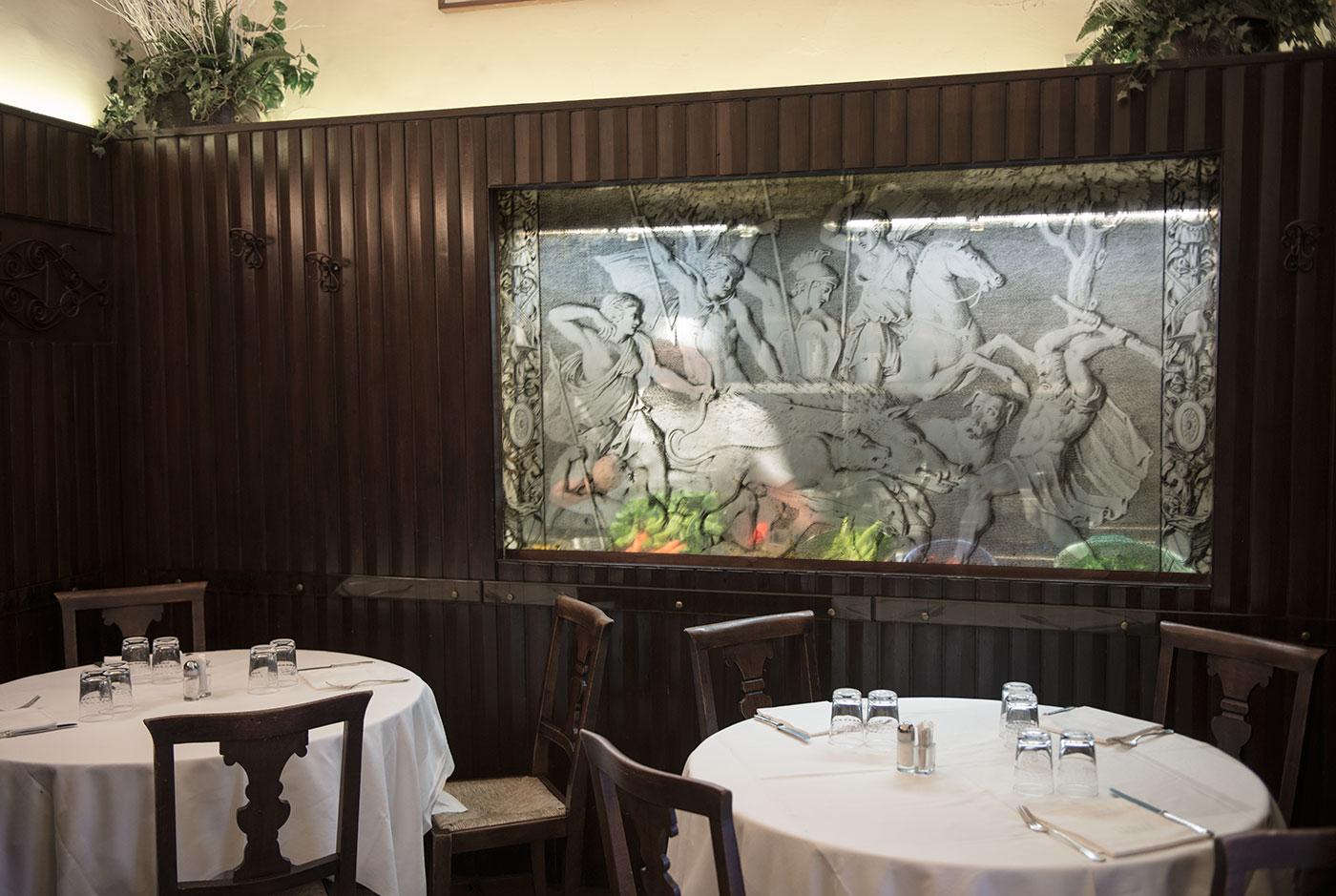 ristorante_nino_roma