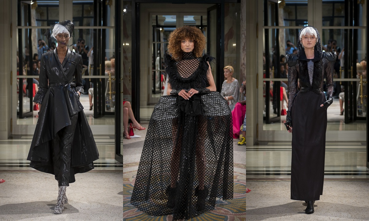 Bowie-Wong-Night-Blooms-2019_Fashionela (2)