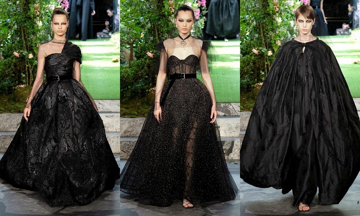 Dior_FW20_HC_Fashionela (10)