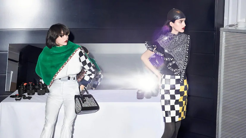 Louis_Vuitton_Fall2019_Fashionela (7)