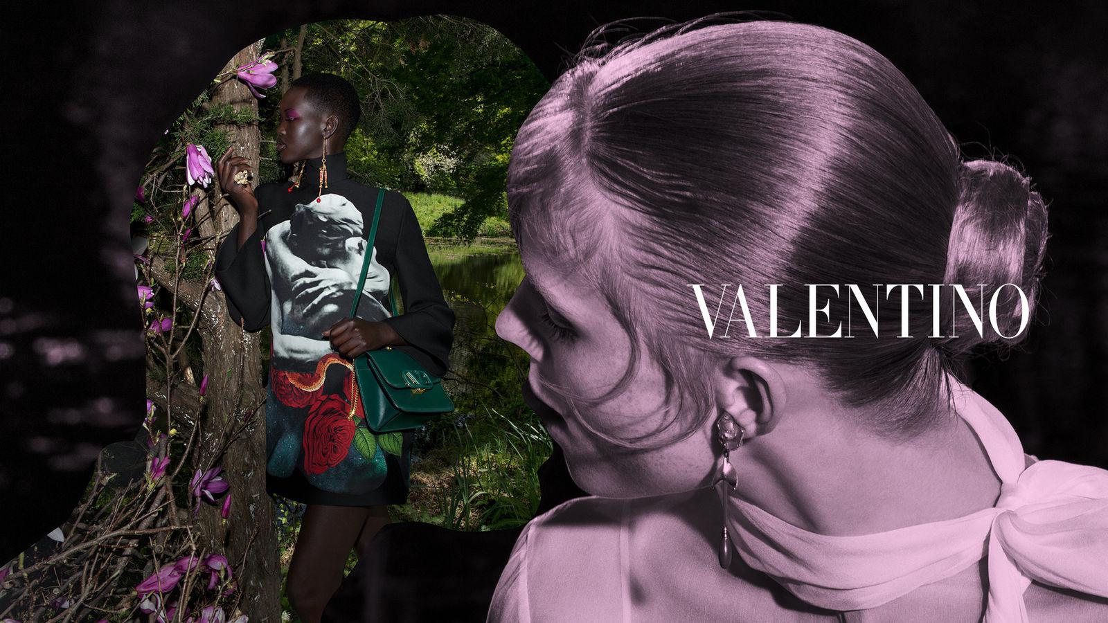 Valentino_fw19-20_Fashionela (1)
