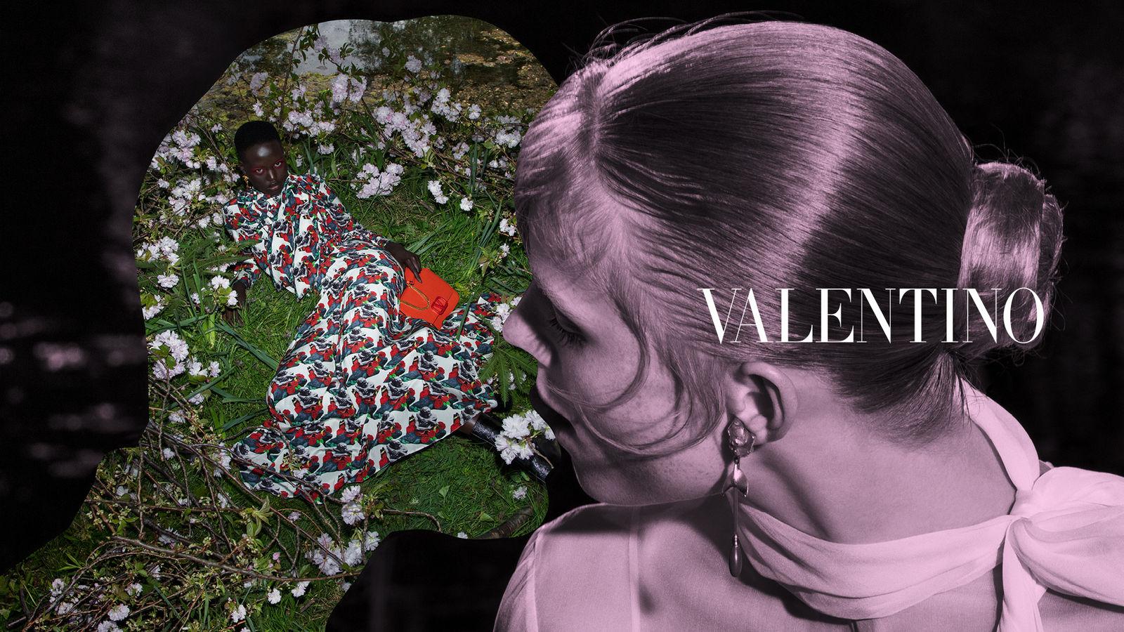 Valentino_fw19-20_Fashionela (2)