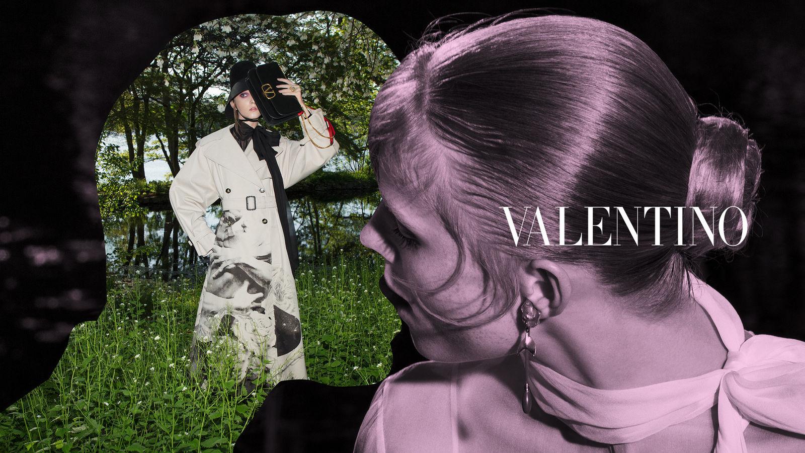 Valentino_fw19-20_Fashionela (3)