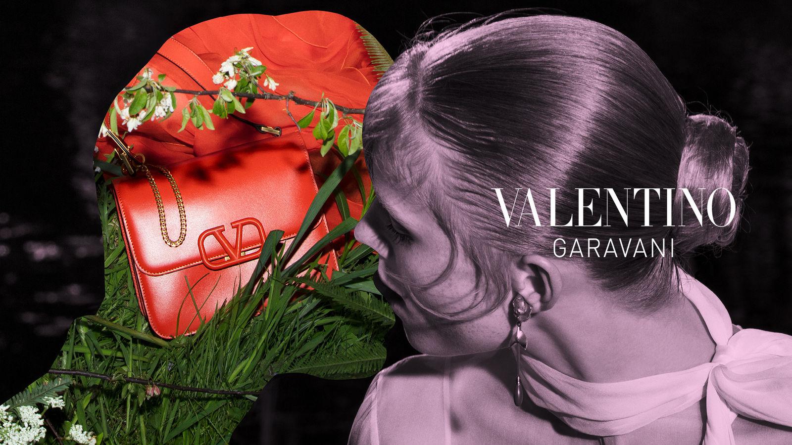 Valentino_fw19-20_Fashionela (4)