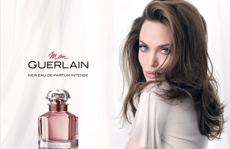 Angelina-Jolie-Mon-Guerlain-Intense_Fahionela