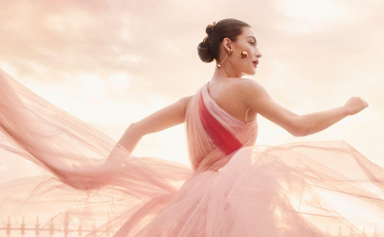 Carolina Herrera_Fall_2019_Fashionela (6)