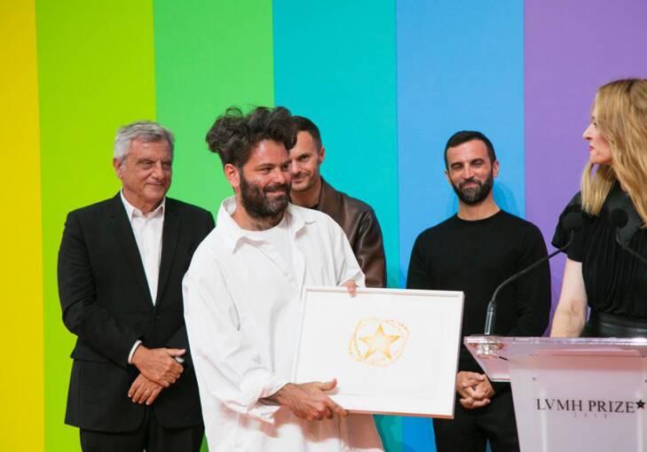LVMH_Prize_2019_Fashionela (2)