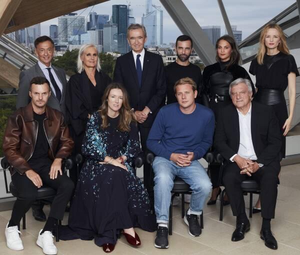 LVMH_Prize_2019_Fashionela (3)