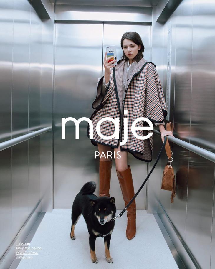 Maje_FW19_Fashionela (2)