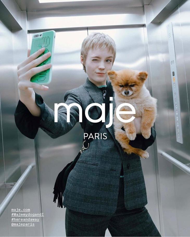 Maje_FW19_Fashionela (3)