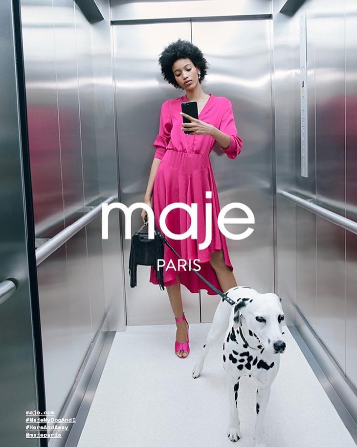Maje_FW19_Fashionela (4)