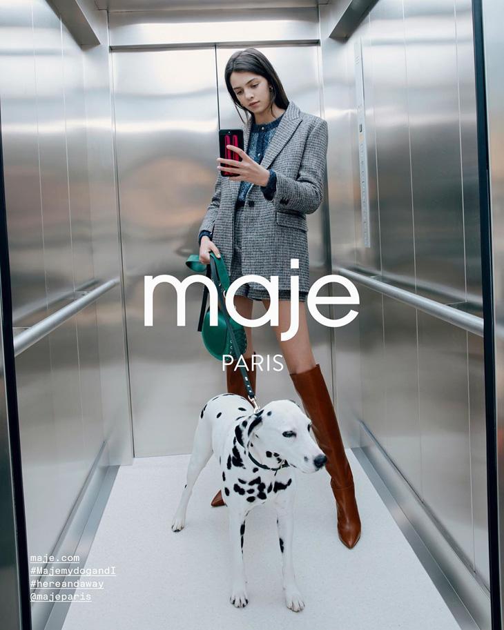 Maje_FW19_Fashionela (5)