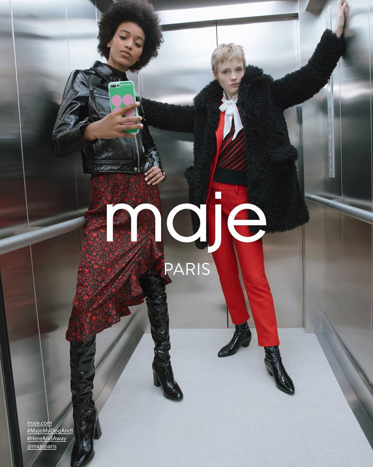 Maje_FW19_Fashionela (6)