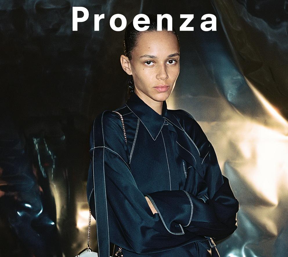 Proenza-Schouler-Fall-2019_Fashionela (3)
