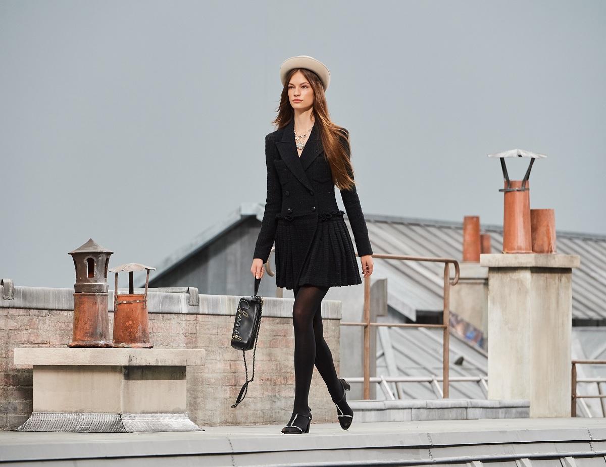 Chanel_SS2020_Fashionela (2)