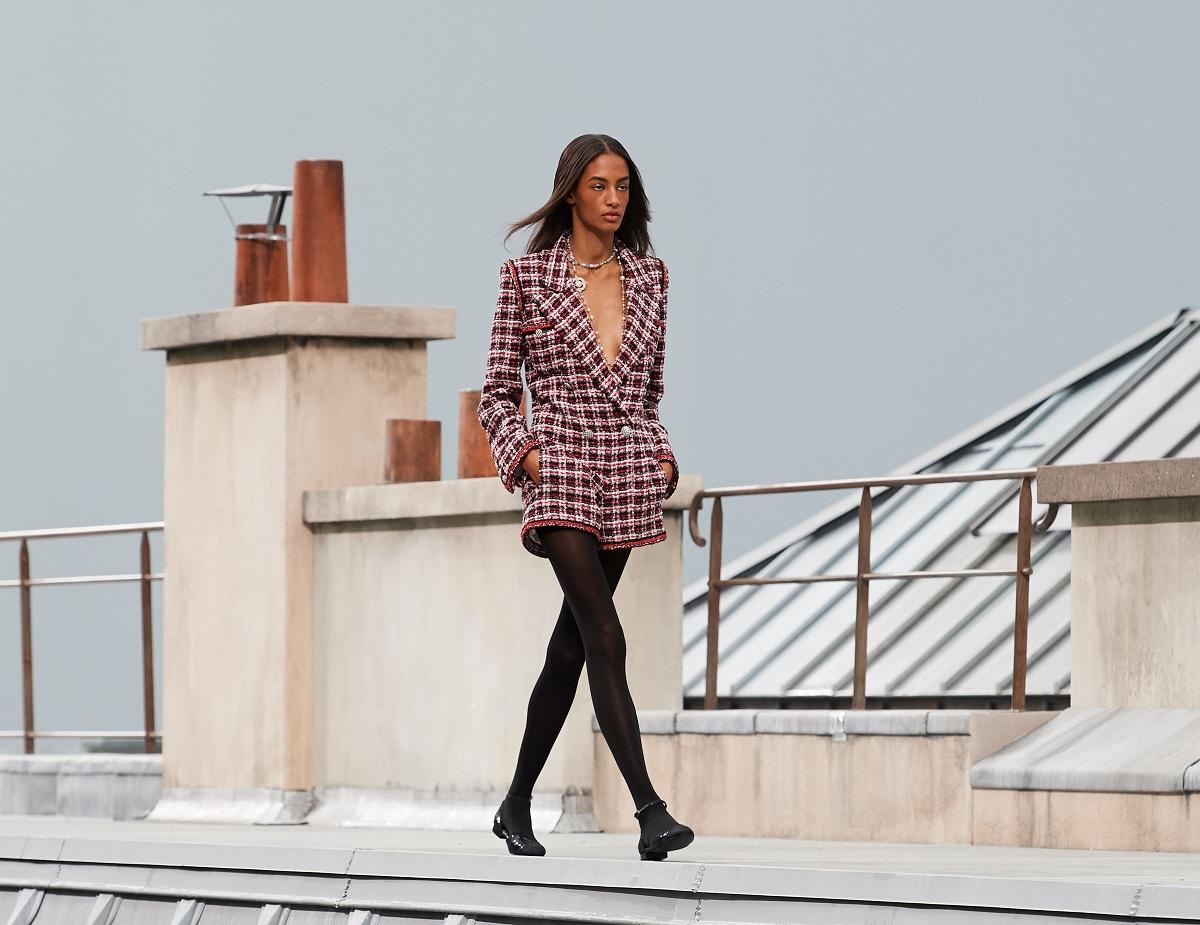 Chanel_SS2020_Fashionela (3)