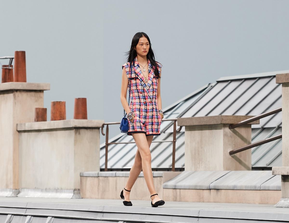 Chanel_SS2020_Fashionela (9)
