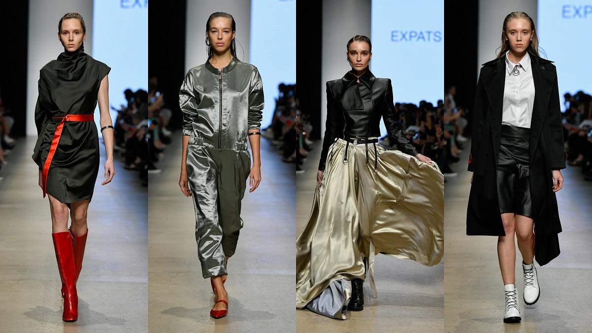 EXPATS_SS20_Fashionela (3)