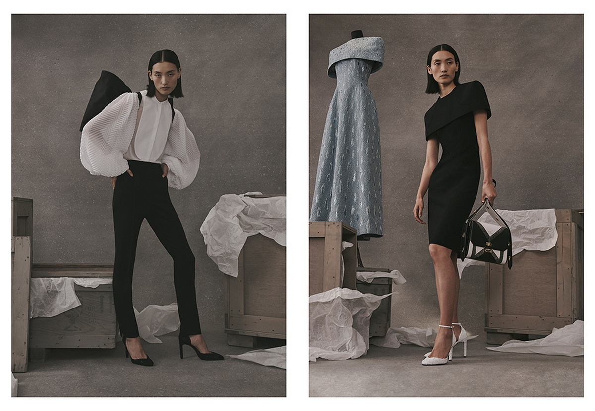 Givenchy_Atelier_Fashionela (1)
