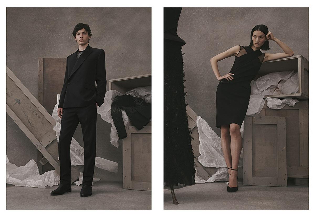 Givenchy_Atelier_Fashionela (7)