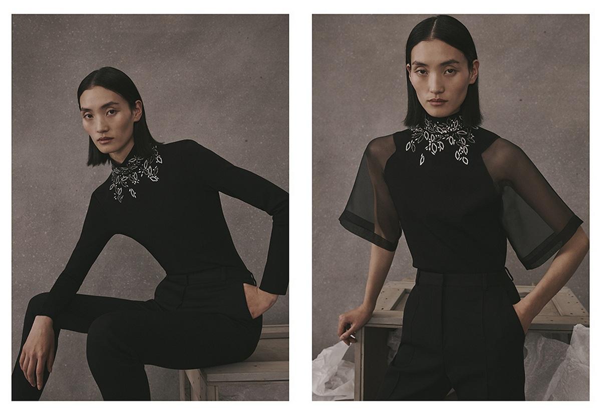 Givenchy_Atelier_Fashionela (8)