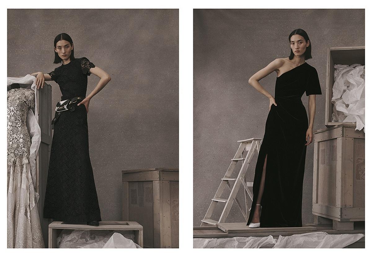 Givenchy_Atelier_Fashionela (9)