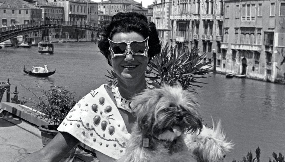 Peggy_Guggenheim_Venice_Fashionela