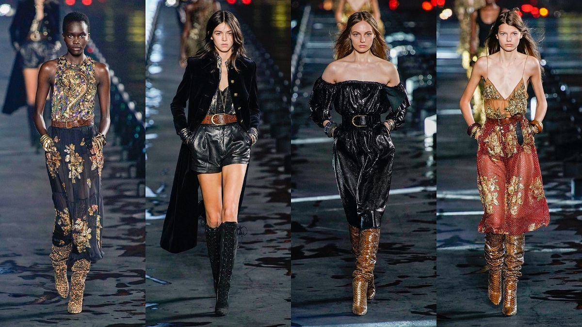 Saint_Laurent_SS20_Fashionela (5)