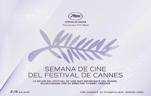 Cannes_Buenos_Aires_Fashionela