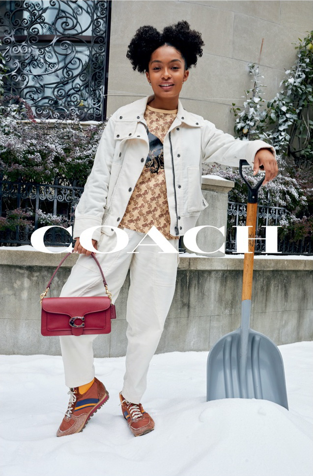 Coach_Holiday_2019_Fashionela (1)