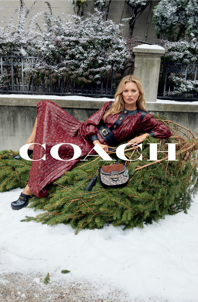 Coach_Holiday_2019_Fashionela (3)