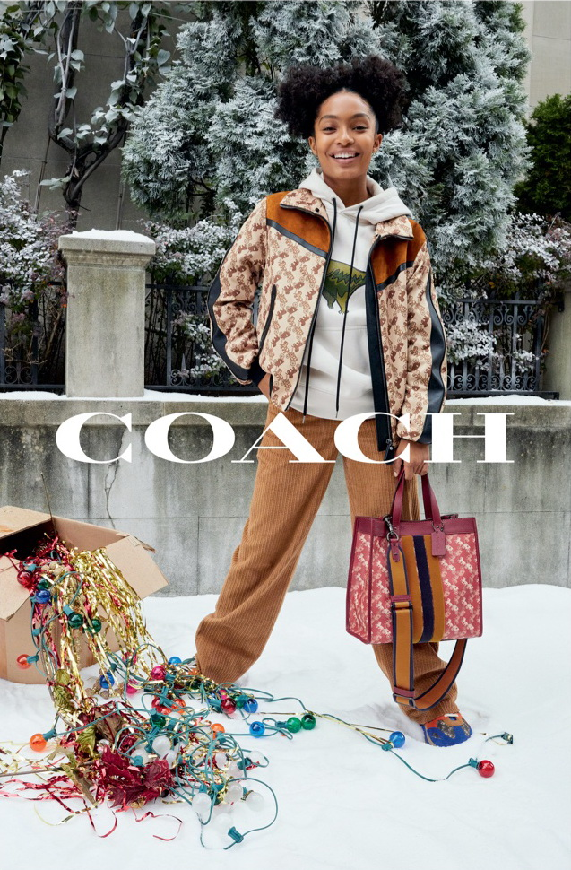 Coach_Holiday_2019_Fashionela (4)