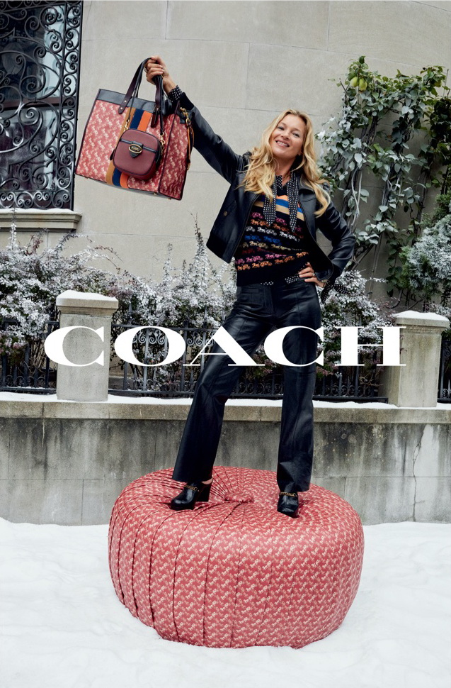 Coach_Holiday_2019_Fashionela (5)