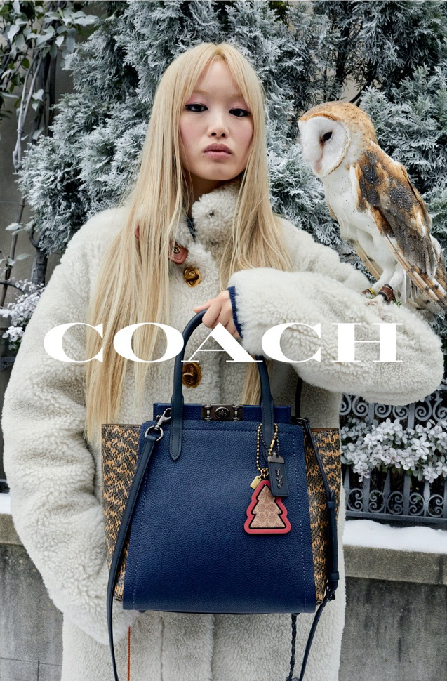 Coach_Holiday_2019_Fashionela (6)