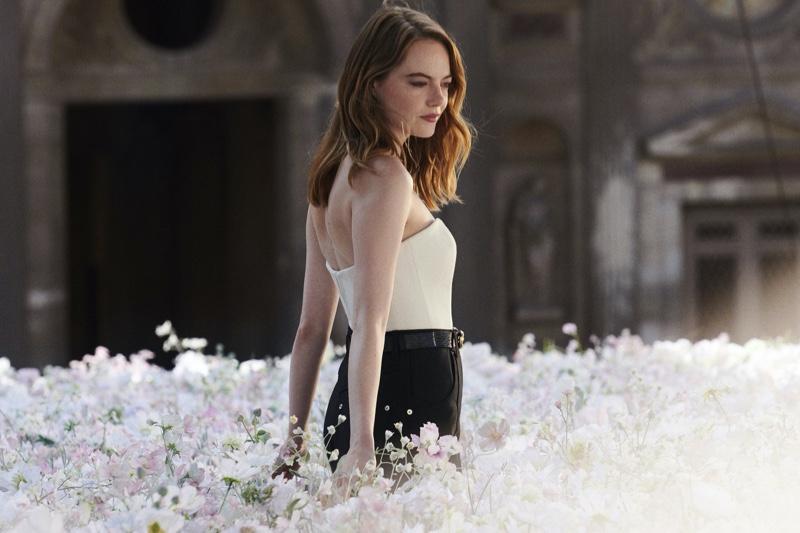 Emma_Stone_Louis_Vuitton_Coeur_Battant01_Fashionela