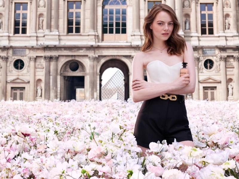Emma_Stone_Louis_Vuitton_Coeur_Battant05_Fashionela