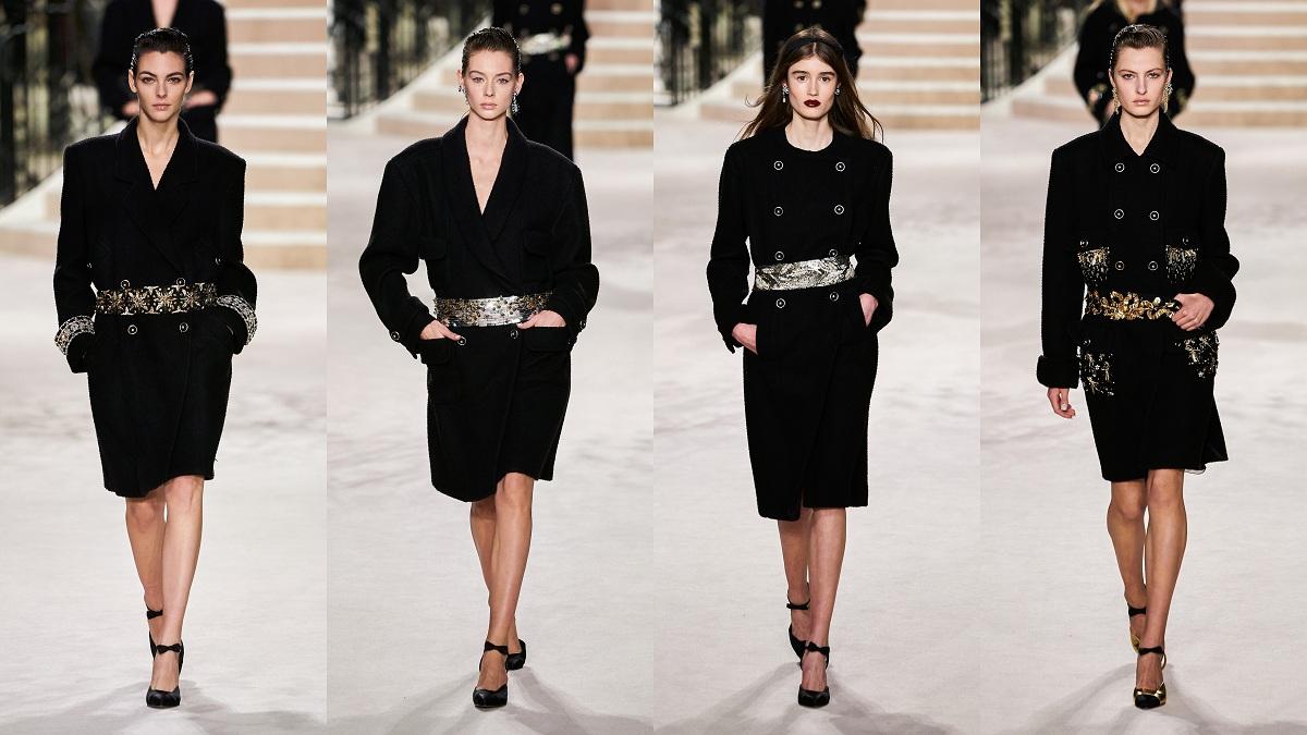 Chanel_Metiers_2020_Fashionela (1)