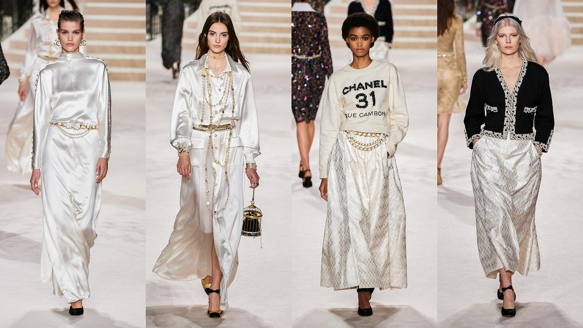 Chanel_Metiers_2020_Fashionela (16)