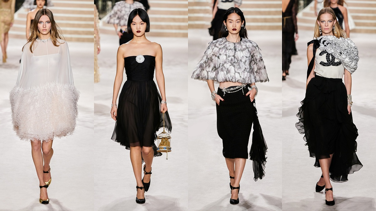 Chanel_Metiers_2020_Fashionela (17)