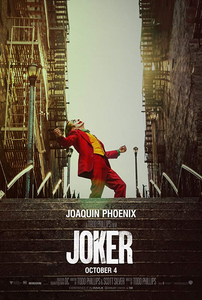 Joker_Fashionela
