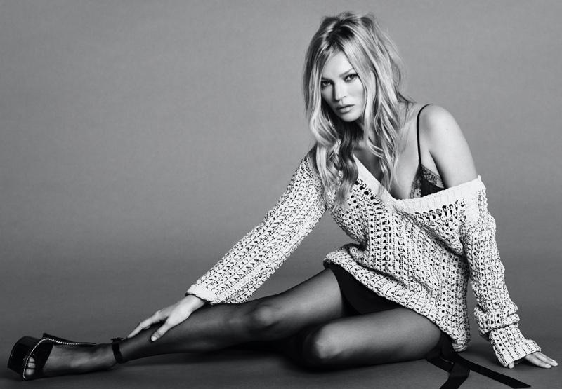 Kate-Moss_Ermanno-Scervino_Spring-2020_Fashionela (1)