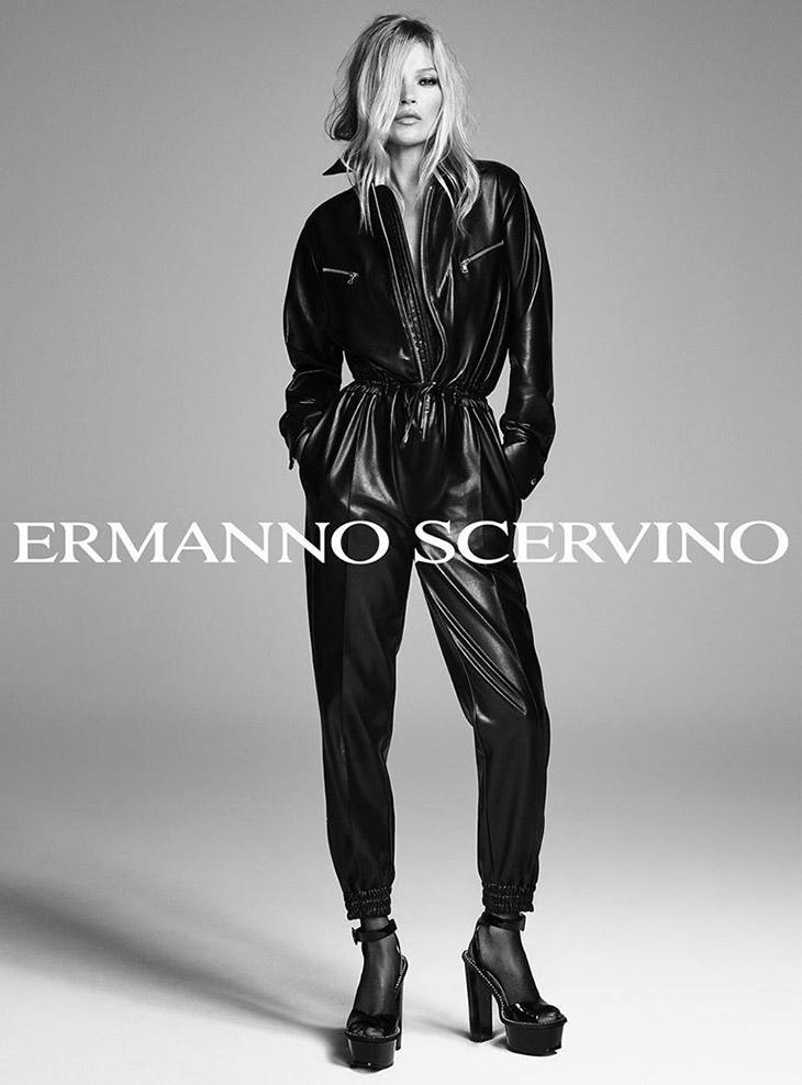 Kate-Moss_Ermanno-Scervino_Spring-2020_Fashionela (3)